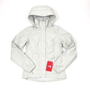 🆕 Women's NorthFace Revolve 2 Jacket